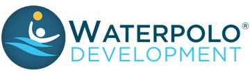 Logo Waterpolo Development
