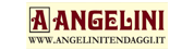 Logo Angelini Tendaggi