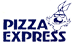 Logo-Pizza-express-lastview